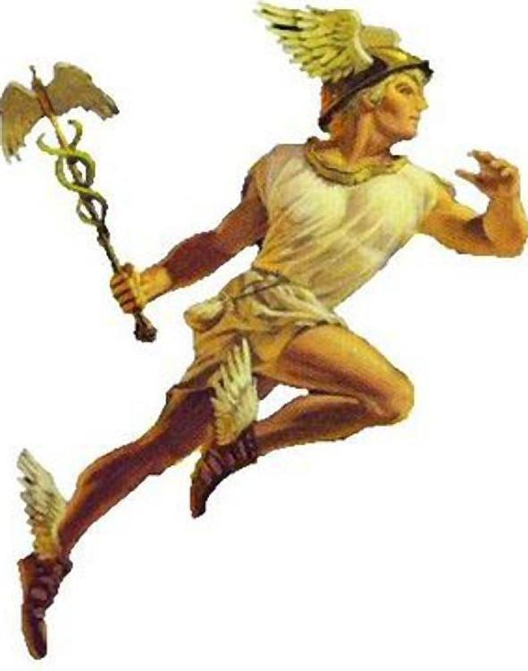 9 vị thần hàng đầu trong 'Thần thoại Hy Lạp'