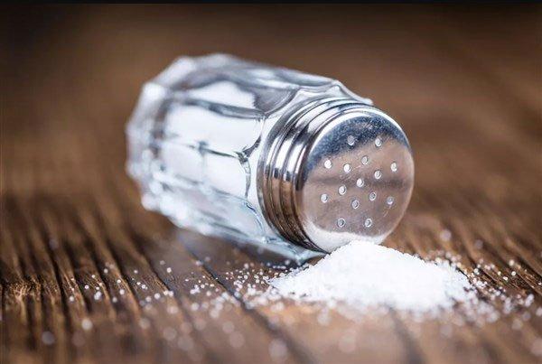 Ăn nhiều muối gây rối loạn các tế bào miễn dịch