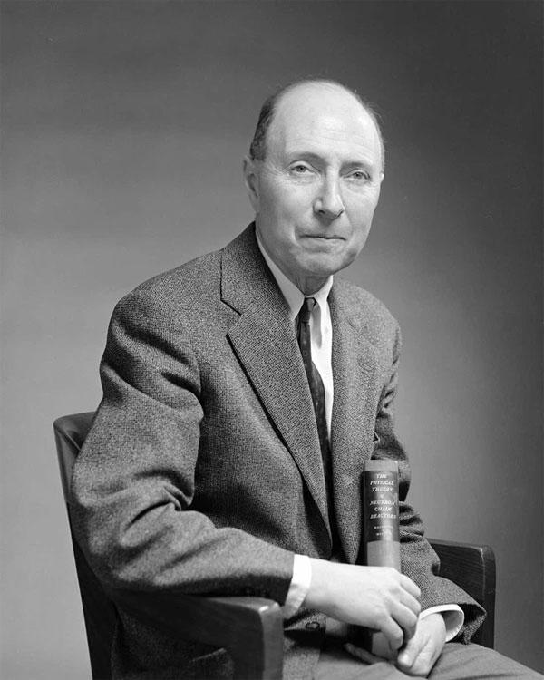 Ba nhóm nghiên cứu cùng tạo ra tinh thể từ electron, chứng minh lời tiên tri được đưa ra năm 1934