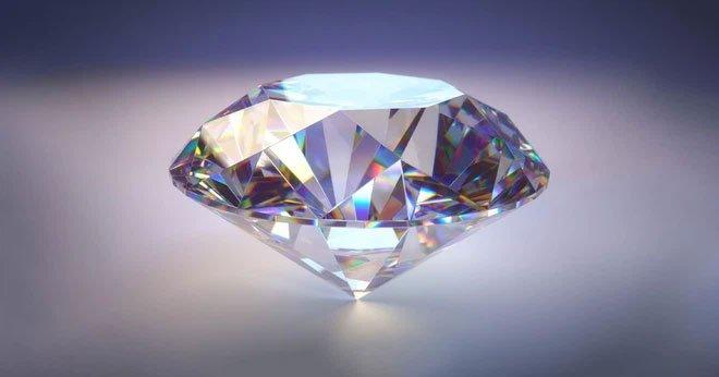 Bắn graphite vào vật cản, nhóm nghiên cứu tạo ra thứ tinh thể lập kỷ lục cứng hơn cả kim cương