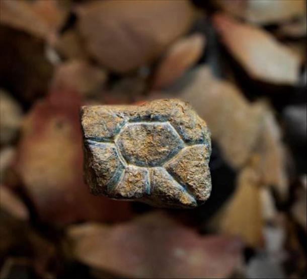 Báu vật 20.000 năm tiết lộ ''người châu Á kỷ băng hà'' lai với ''loài người ma''?