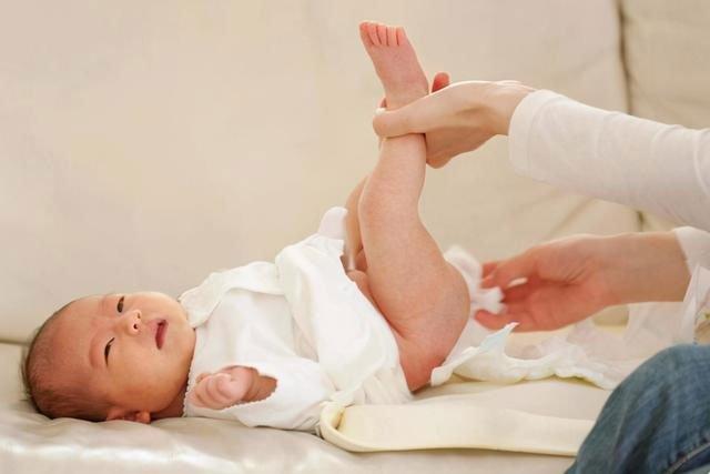 Bệnh xuất huyết ở trẻ sơ sinh là gì?