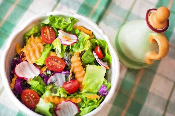 Bị trào ngược dạ dày nên ăn gì để bệnh nhanh thuyên giảm?