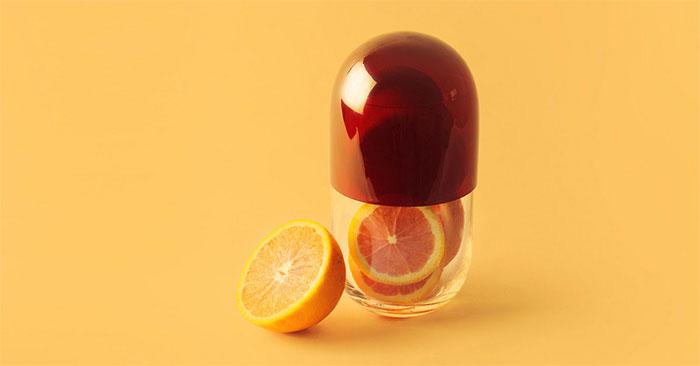 Bổ sung vitamin C như thế nào cho đúng để tăng cường sức đề kháng?