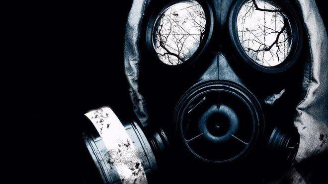 Botulinum H: Chất độc tự nhiên khủng khiếp nhất đối với con người