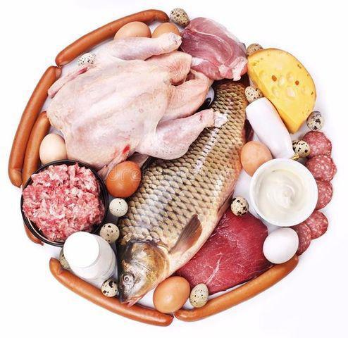 Cả đời không lo ung thư nếu học 8 nguyên tắc ăn uống của bác sĩ nổi tiếng Nhật Bản