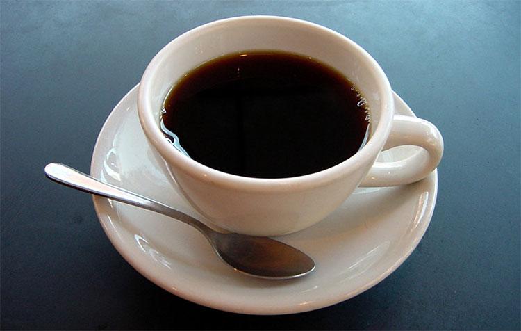 Cà phê đắng, sao nhiều người lại ghiền?