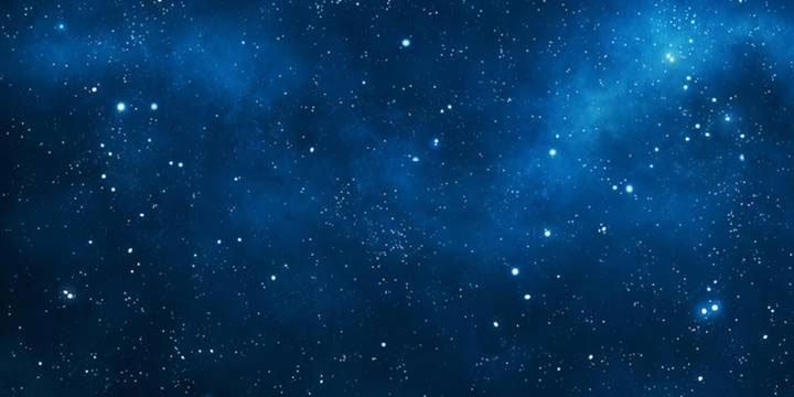 Các ngôi sao mới được tìm thấy không thể giải thích bằng các học thuyết khoa học