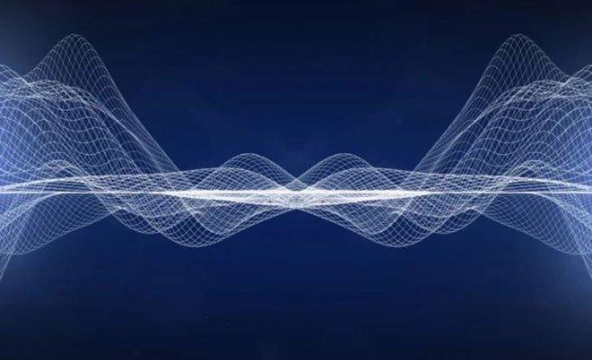 Các nhà khoa học đã biết cách kiểm soát vật chất âm thanh