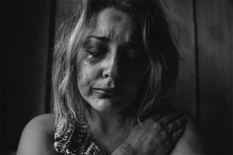 Các nhà khoa học đã hiểu tại sao đau buồn có thể gây chết người
