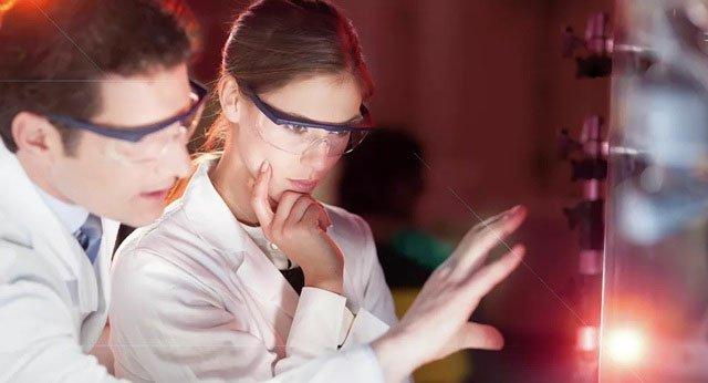 Các nhà khoa học Nga tìm ra cách chuyển đổi tiếng ồn thành điện năng