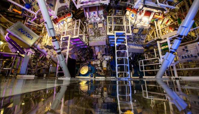 Các thử nghiệm hạt nhân đã thay đổi như thế nào theo thời gian?