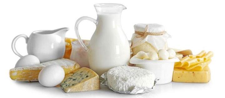 Các triệu chứng của không dung nạp lactose và mẹo xử lý