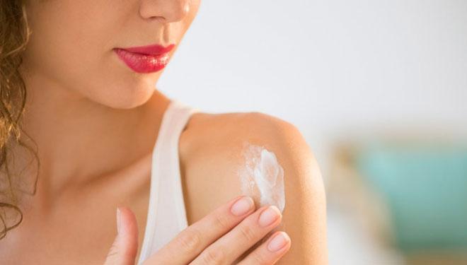 Cách chống nắng cho da khi bức xạ mặt trời TP HCM rất cao