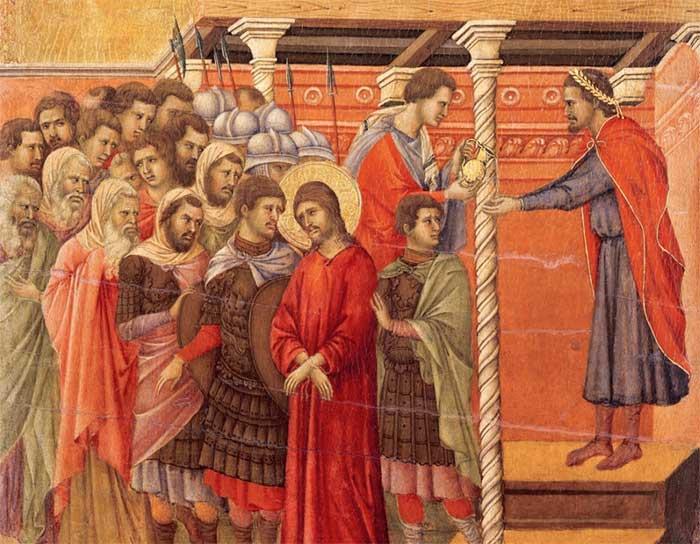 Cách ngừa Covid-19 hàng đầu từng là nghi lễ quý tộc thời Trung cổ