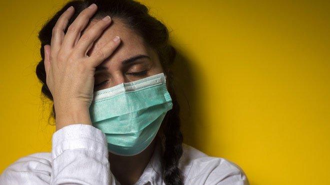 Căn bệnh bí ẩn gây chết người tại Canada