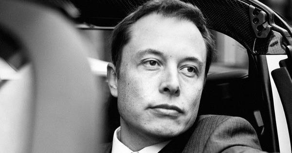 Căn bệnh Elon Musk lo sợ mắc phải nguy hiểm như thế nào?