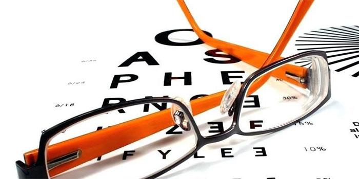 Cận thị không đeo kính sẽ gặp khó khăn gì trong cuộc sống thường ngày?