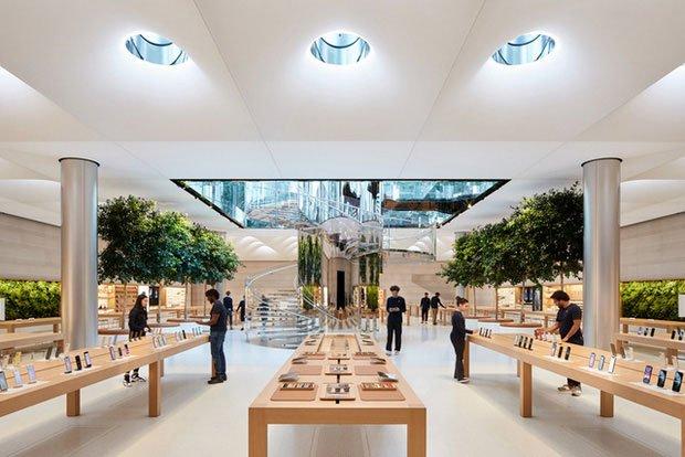 Câu hỏi tuyển dụng của Apple: 62-63=1, chỉ di chuyển một chữ số, hãy làm phép tính trở thành đúng