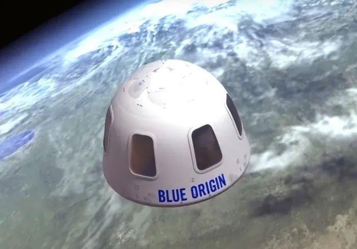 Chàng trai Hà Lan 18 tuổi được chọn là người trẻ nhất bay lên vũ trụ