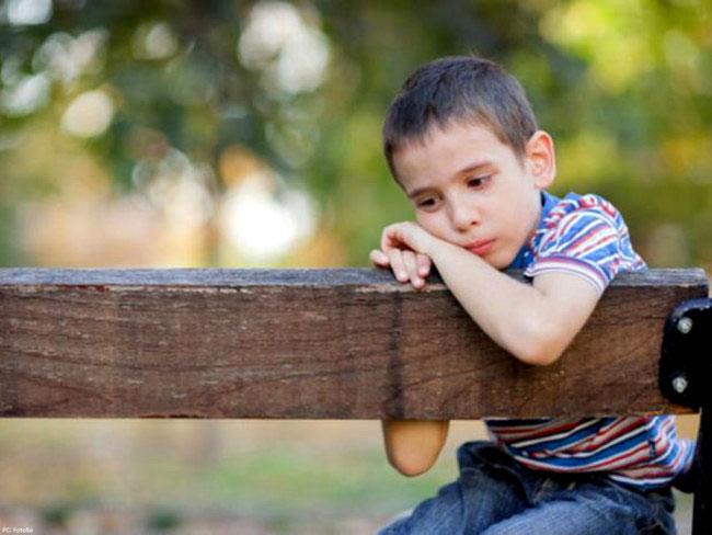 Chỉ với 20 giây quan sát, trí tuệ nhân tạo có thể phát hiện trẻ bị tự kỉ