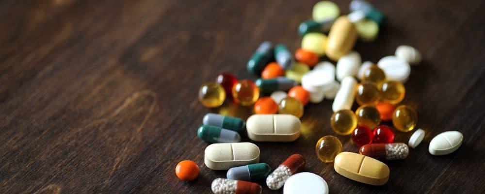 Chloroquine là thuốc gì? Công dụng và liều dùng