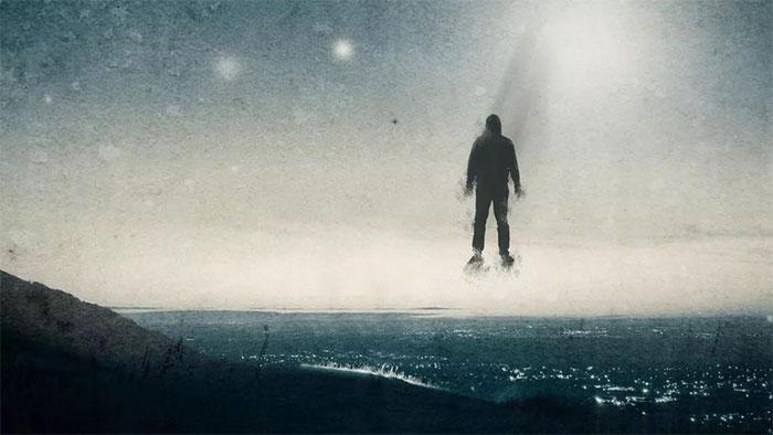 Chuyện bị người ngoài hành tinh bắt cóc có thể đến từ... giấc mơ?