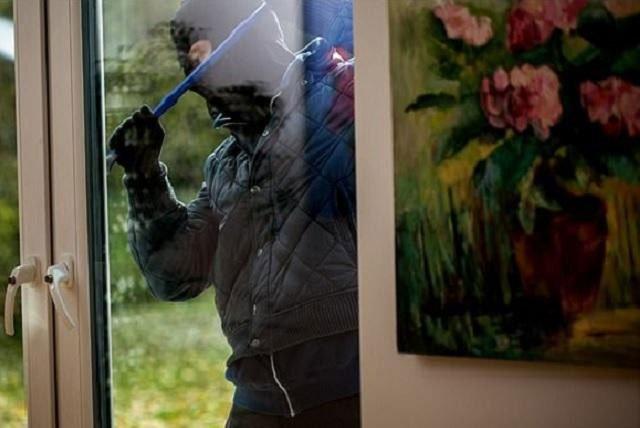 Chuyên gia bảo mật cảnh báo thứ thu hút kẻ trộm ghé thăm nhà bạn