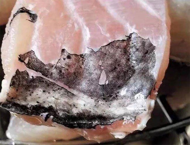 Chuyên gia tiết lộ 6 loại thịt ngon mấy cũng không nên ăn, có loại còn gây mất mạng