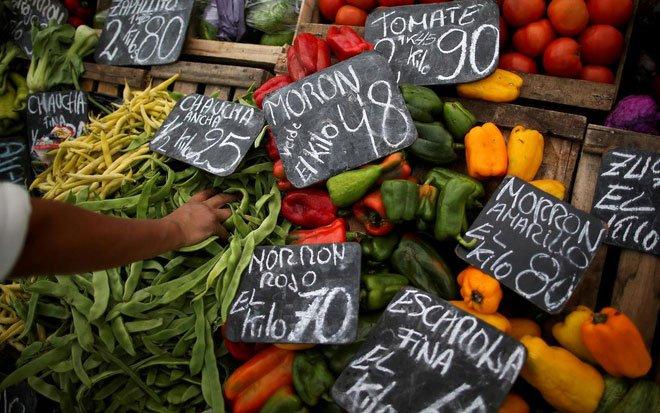 Chuyện ngược đời: Người ở nông thôn còn dễ béo phì hơn cả thành thị