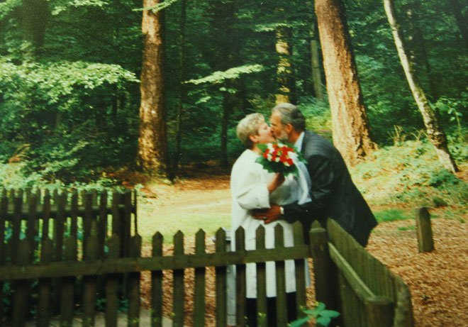 Chuyện về cây sồi cổ thụ mai mối cho 100 cặp tình nhân nhưng bản thân mãi cô đơn