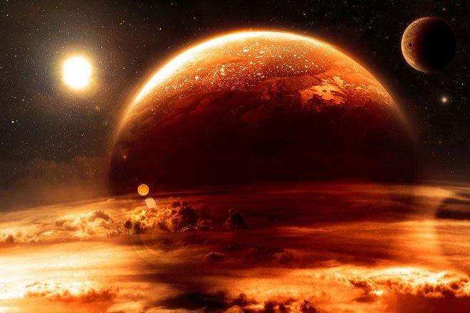 Có khi ta đã phát hiện ra dấu vết của người ngoài hành tinh rồi, chẳng qua không biết nó là gì thôi