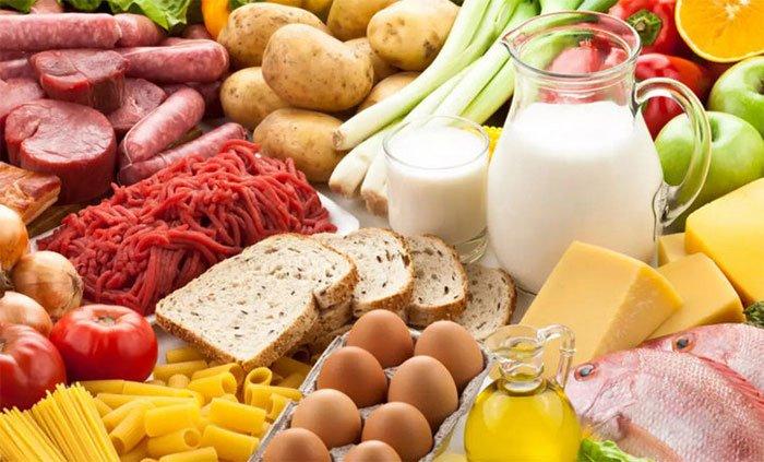 Có những nguy cơ sức khỏe nào nếu bạn ăn quá nhiều protein?