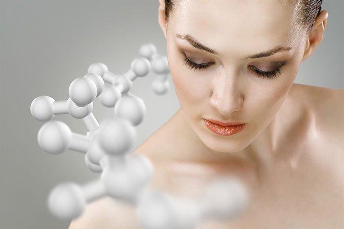 Collagen là gì? Collagen có tác dụng gì đối với cơ thể?