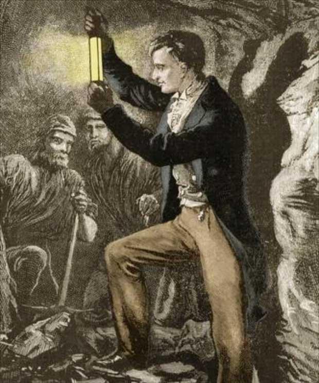 Colombus không phải người đầu tiên tìm ra châu Mỹ và 2 sự thật gây tranh cãi đằng sau