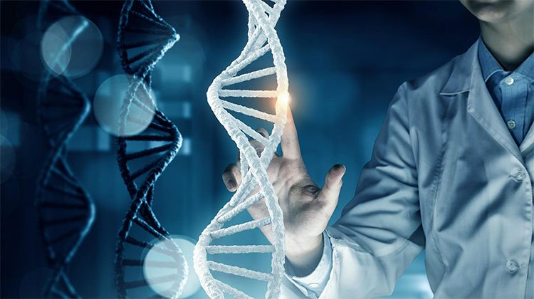 Công bố quốc tế giải trình tự gene người Việt