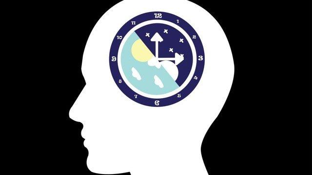 Công nghệ đang làm thay đổi đồng hồ sinh học của con người