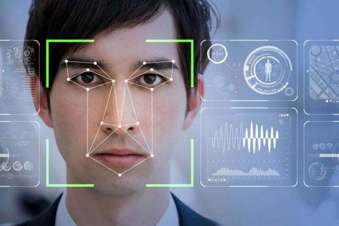 Công nghệ nhận diện gương mặt đã tinh vi đến mức độ nào?