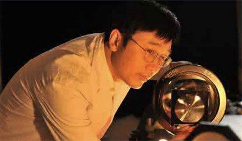 Công nghệ tàng hình giá rẻ của Trung Quốc có thể qua mặt hệ thống radar quân sự