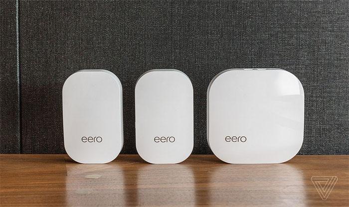 Đã đến lúc bạn thay đổi mạng Wi-Fi ở nhà để sống tốt hơn