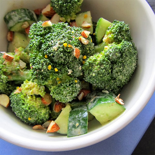 Đã nấu các món này thì hãy ăn hết chứ đừng để lại qua đêm kẻo tai hại sức khoẻ