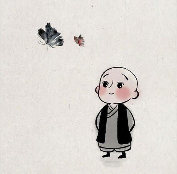 Đáng ngẫm: 7 phép ẩn dụ, nói tận đời người, năm mới hiểu thấu để vạn sự hanh thông