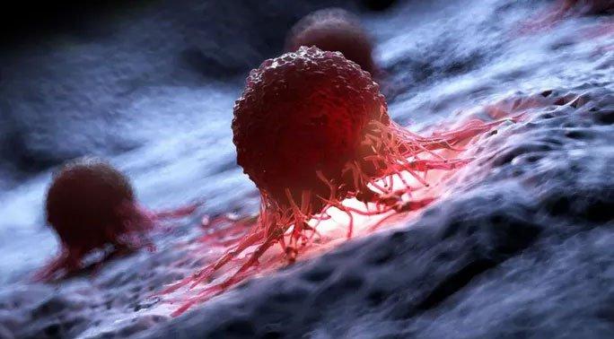 Đáng sợ vật chất tối ngay trong cơ thể, liên quan nhiều loại ung thư