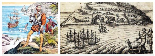 Đảo hải tặc phiên bản đời thực có làm fan One Piece thất vọng?