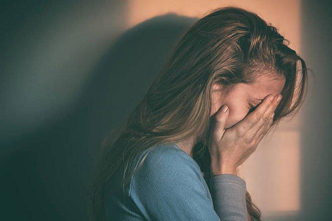 Dấu hiệu nhận biết bệnh tâm thần phân liệt