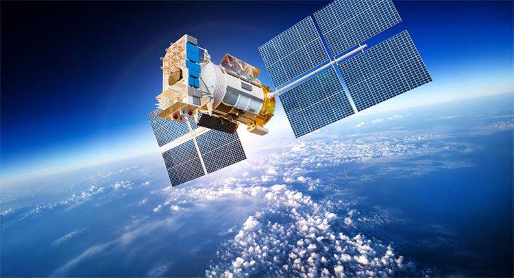 Đến năm 2020, Việt Nam sẽ phóng thêm 3 vệ tinh lên không gian