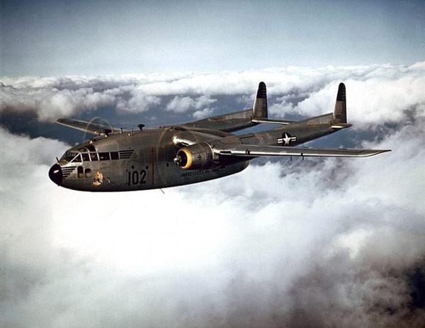 Điểm danh 5 mẫu máy bay quân sự trông xấu tệ nhưng hiệu quả cực cao