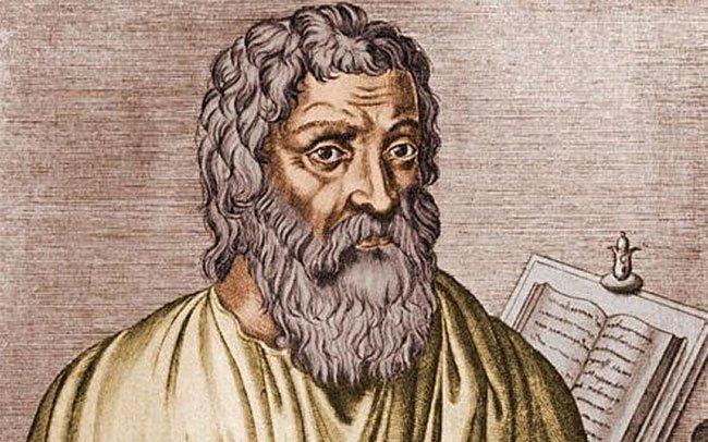 Điều chưa biết về áo blouse trắng, ống nghe và lời thề Hippocrates
