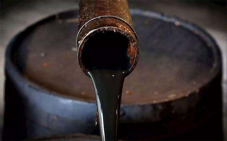 Đột phá trong sản xuất hydro không phát thải khí độc hại