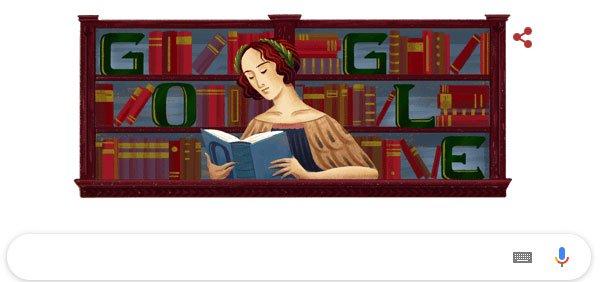 Elena Cornaro Piscopia - Nữ tiến sĩ triết học đầu tiên trên thế giới